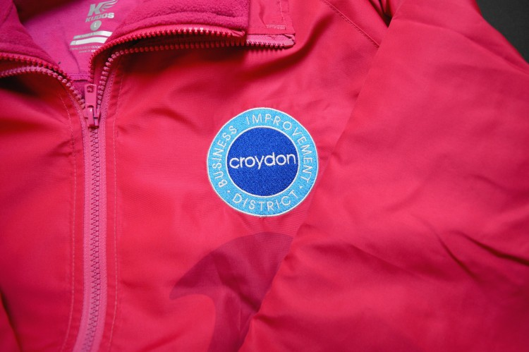 Croydon_BID_Checkout_Croydon_Jacket