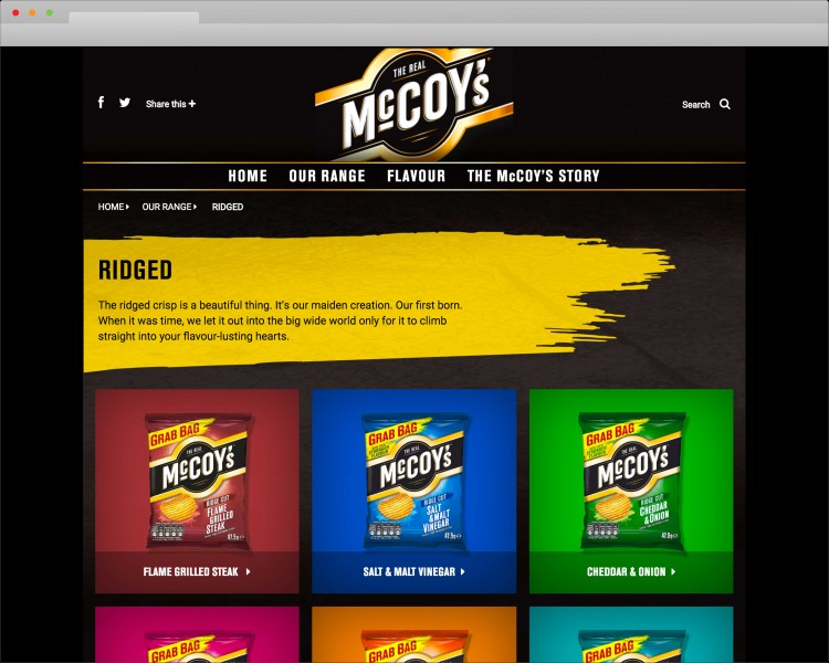 McCoys_Website_2016-05-27_03