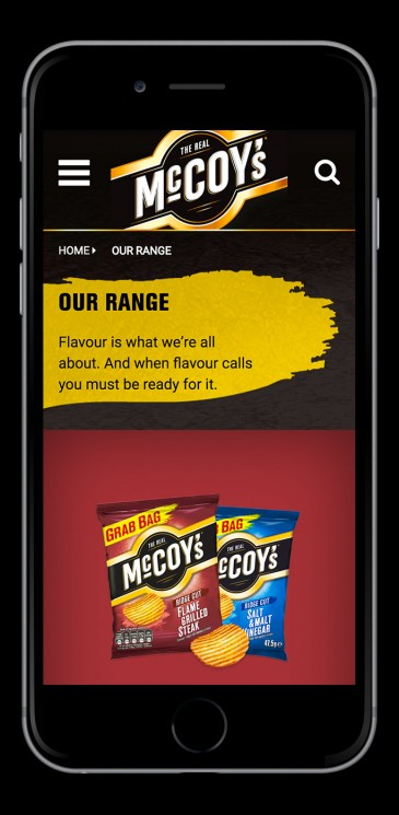 McCoys_Website_2016-05-27_07