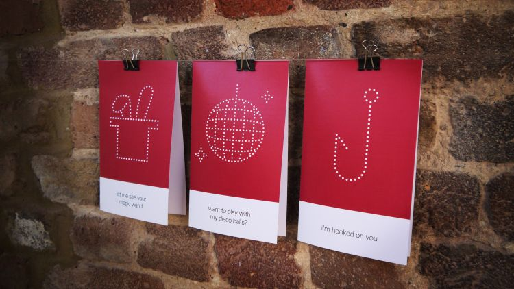 valentines-cards-wall-2017